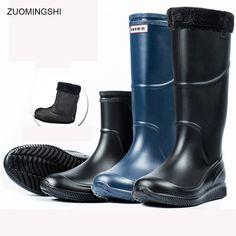 Watstiefel en top-calidad made in Europe vatios botas botas de pescador
