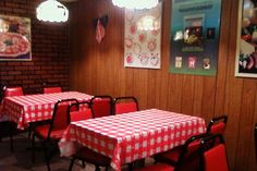 Photo of Louie's Pizza, Woburn, MA