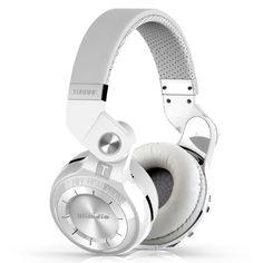 20.12$ (Buy here: http://alipromo.com/redirect/product/olggsvsyvirrjo72hvdqvl2ak2td7iz7/32662548193/en ) Bluedio T2S(Shooting Brake) Bluetooth  wireless headphones Bluetooth 4.1 headset with inside mic. foldable for just 20.12$