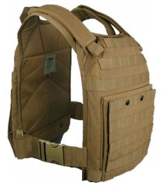 best plate carrier out there