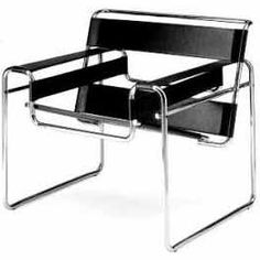 1000 images about bauhaus on pinterest bauhaus art. Black Bedroom Furniture Sets. Home Design Ideas