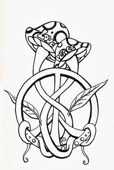 141130d1252598623-tattoo-question-peaceshroom_tat_1_by_spookychild.jpg 300×444 pixels