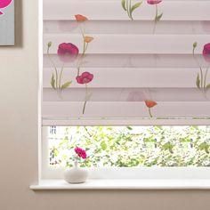 CODE P 111 Zebra Blinds, Store, Home Decor, Decoration Home, Room Decor, Larger, Home Interior Design, Shop, Home Decoration