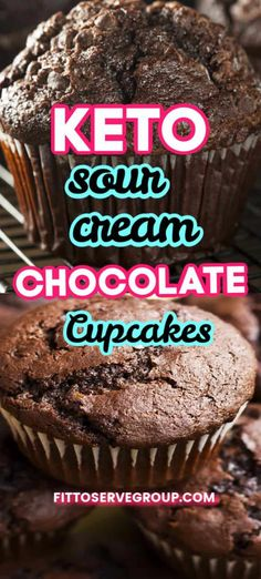 Keto Cupcakes, Keto Cookies, Keto Cake, Keto Cheesecake, Coconut Cookies, Diabetic Cupcakes, Chip Cookies, Brownie Cupcakes, Pumpkin Cheesecake