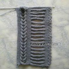 22 Super Ideas For Crochet Braids Kids Knitting Patterns Kids Knitting Patterns, Knitting For Kids, Knitting Stitches, Baby Knitting, Crochet Patterns, Crochet Braids For Kids, Crochet Hat For Women, Crochet Hats, Creative Knitting