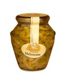 melanzane-a-joulienne-b