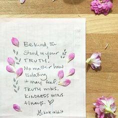 in case you forgot.  — #wordstoliveby #quotestoliveby #writersofinstagram #poem #poetsofinstagram #quote #words #wordart #wip #poetrycommunity #reminder #youareenough #bekind #belove #writing #writtenword #motivation #selflove #kindness #youcandoit #mixedmedia #thequietrabbit