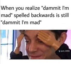 memes hilarious can't stop laughing & memes ; memes hilarious can't stop laughing ; memes to send to the group chat ; memes to respond with ; memes hilarious can't stop laughing funny Crazy Funny Memes, 9gag Funny, Really Funny Memes, Stupid Funny Memes, Funny Laugh, Funny Relatable Memes, Funny Posts, Funny Quotes, Funny Fails