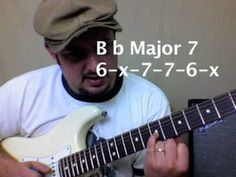 guitar lesson - how to play gravity - john mayer - easy beginner guitar songs