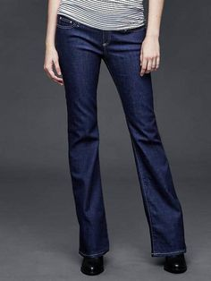 Tall maternity jeans with 34.5