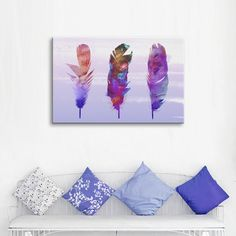 TRZY GRACJE MIXGALLERY nature,feather,wallart,canvas,canvas print,home decor, wall,framed prints,framed canvas,artwork,art