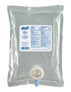 NXT® Purell® Instant Hand Sanitizer Refills - nxt purell instant hand sanitizer Hand Sanitizer Purell® Advanced 1000 mL Alcohol (Ethyl) Gel Dispenser Refill Bag Active Ingredient: Alcohol (Ethyl) Solution Hydro-alcoolique, Clinique, Alcohol Free, Shopping Hacks, Hand Sanitizer, Bath And Body, Maine, How To Memorize Things, Fragrance