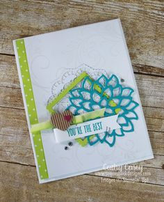 Falling Flowers, May Flowers, All things Thanks, Stampin Up, eastern palace DSP