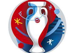 uefa-euro-2016-france