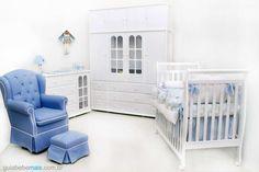 BABY STORY  (19) 3259.1526