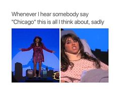 << It's from Victorious; a show for kids on Nickelodeon. Stupid Funny Memes, Funny Relatable Memes, Funny Posts, The Funny, Funny Quotes, Hilarious, Funny Stuff, Memes Humor, Jokes