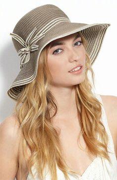16e6b44266c 16 Best Fashion Women Hats images