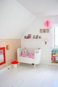 ideias para redecorar o quarto depois que os bebes crescem_05