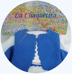 http://lachaquetitadepunto.blogspot.com.es/