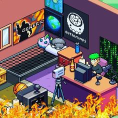 El nuevo videojuego de PewDiePie es líder en App Store y se colapsa. http://www.alfabetajuega.com/noticia/el-nuevo-videojuego-de-pewdiepie-es-lider-en-app-store-y-se-colapsa-n-74239 #videojuegos #videogames #YouTube #pewdiepie #app