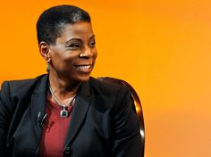 Xerox CEO Ursula Burns shares the best advice she's received as an executive