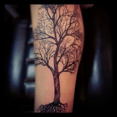 1000 images about family tree tattoo on pinterest for Empire ink tattoo