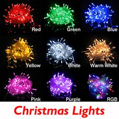 Cheap christmas party invitation, Buy Quality christmas snowflake directly from China party games for 2 year olds Suppliers: Waterproof 50 M 400 LED 220V EU 8 Flashing Mode Christmas Lights Outdoor New Year Wedding Party Holiday Lights Free Ship
