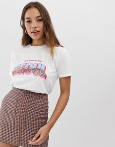 352d5305 35 Best PULL AND BEAR images in 2019   Pull & bear, Bold stripes, Cowls