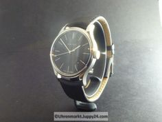 Kainz 1950 - Mechanische Armbanduhren - Oberösterreich (Österreich) - Omega Watch, Watches, Accessories, Find Friends, Wrist Watches, Wristwatches, Clocks, Jewelry Accessories
