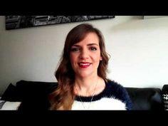 #Nosinmi2en1: resumen de mi experiencia (vídeo) | Blog de moda y videoblog de belleza de Carmen Velarde - La Bruja con tacón de aguja