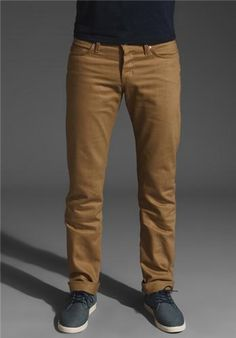 c39457de33fd0b Dark Khakis.  pants Sharp Dressed Man