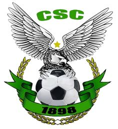 CS Constantine.png