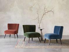 Pratt Chair | Arhaus Furniture