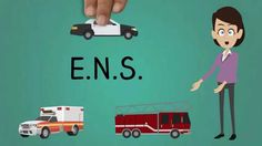 How Emergency Notification Services (ENS) Work - SafetyInformed