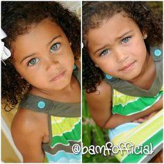 . Cute Mixed Kids, Cute Kids, Cute Babies, Baby Kids, Beautiful Baby Girl, Beautiful Children, Baby Love, Beautiful People, Pretty Little Girls