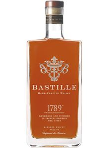 bastille scotch review