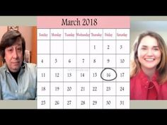 Why is March 16 important?  More rapture & prophecy talk with Paul & Sam #3