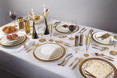 Merdinger Tableware: Inspiring both the Senses and the Mind | Luxury Jewelry & Tableware | Merdinger House of Design