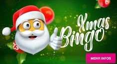 Cockpit Bingo Weihnachten 2018 Bingo, Christmas Ornaments, Holiday Decor, Home Decor, Chef Recipes, Christmas, Decoration Home, Room Decor, Christmas Jewelry