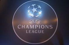 Şampiyonlar Ligi Maç Yayınları