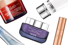 7 Skin Care Ingredients We Look for on Labels http://www.totalbeauty.com/content/gallery/new-skin-care-ingredients