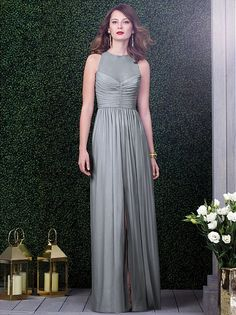Dessy Collection Style 2920: The Dessy Group