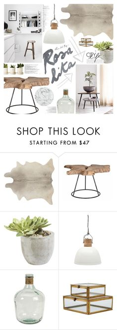 """H O M E 