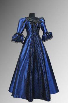 steampunk kleding - Google zoeken