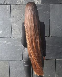 688 Followers, 253 Following, 39 Posts - See Instagram photos and videos from Long Hair (@rapunzeluniverse)