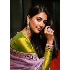 Pooja Hegde HAPPY FATHERS DAY GREETINGS, WISHES, QUOTES, CARDS PHOTO GALLERY  | 1.BP.BLOGSPOT.COM  #EDUCRATSWEB 2020-05-10 1.bp.blogspot.com https://1.bp.blogspot.com/-Uwi3rs8DFxc/XQOXQJXx6sI/AAAAAAAACfQ/svmZyVodfQwpEH46m53iD_ntKr2bn9d-wCLcBGAs/s640/Happy%2BFathers%2BDay%2Bquotes%2Blove.jpg