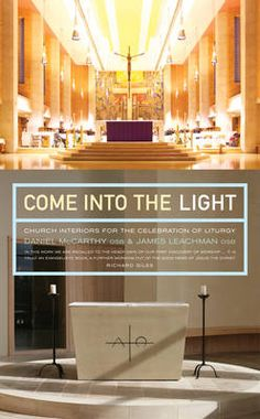 An illustrated handbook for understanding the architecture of a church and the arrangement of its interior for the celebration of the liturgy. It offers great practical wisdom to all Christian communities as they reflect on their liturgy and on the buildings in which God is made present daily in ritual and symbol. This volume includes articles that have appeared over the last five years in the regular Parish Practice feature in 'The Tablet' magazine.