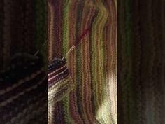 Chaqueta sorpresa parte 1 - YouTube Zimmerman, Youtube, Bb, Crochet, Videos, Women Bikini, Minis, Crochet Toddler, Knitting And Crocheting