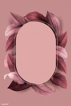 Framed Wallpaper, Flower Background Wallpaper, Flower Backgrounds, Red Background, Background Patterns, Wallpaper Backgrounds, Amazing Backgrounds, Wallpaper Desktop, Girl Wallpaper