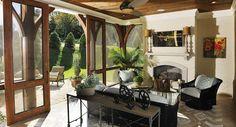 Renovate | Remodel | Home Additions | Castle Custom Homes | Home Builder Nashville